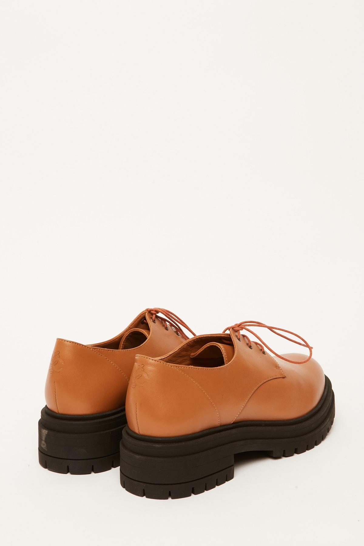 CHAUSSURES FAUSTINE